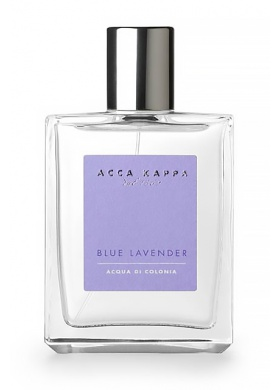 Acca Kappa - Blue Lavender - EdT 100ml